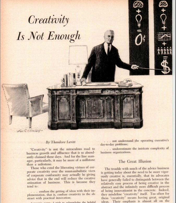 1963 Levitt picture